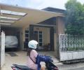 Dugaan Kasus SPPD Fiktif, Rumah Istri Bupati Natuna di Batu 9 Didatangi Jaksa