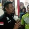 Tertangkap OTT, Gubernur Kepri dan 5 Orang Lainnya Dibawa ke Polres Pinang