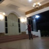 Bukan OTT, Saksi Ungkap Kronologis Nurdin Dijemput di Gedung Daerah Jelang Isya