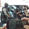 Tak Ada Swasta, 6 yang Tertangkap KPK Pejabat Pemprov, Siapa Suap Gubernur?