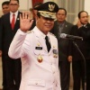 Sah, Kemendagri Tunjuk Isdianto Plt Gubernur Kepri Per 12 Juli 2019