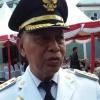 Senin Besok Perdana Sekolah, Syahrul Izinkan Pegawai Pemko Antar Anak Murid Baru