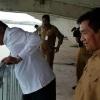 2 Kadis yang Dicokok KPK Nilwan dan Edi Sofyan, Bukan Abu Bakar PUPR