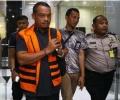 Abu Bakar, Nelayan Miskin yang Sanggup Suap Gubernur Hingga Rp 5,5 Miliar?