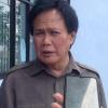 Pegawai Pemprov Diperiksa Kejati, Inspektorat Benarkan Ada Pelanggaran Administrasi