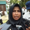 Bendahara Masjid Penyengat yang Nilep Uang Kas Ternyata Pejabat Pemko