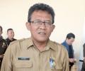 Pemekaran, di Pinang Nanti Ada Kecamatan Bandar Baru & Kelurahan Bukit Semprong