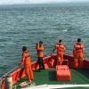 Masuk Hari Ketiga, Warga Aceh yang Jatuh ke Laut Belum Ketemu