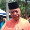 Oknum PNS Gelapkan Dana Masjid Penyengat, Syahrul Mau Cek Uangnya Diapakan