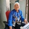 12 Tahun Jaga Toilet Pasar Bincen, Antar Sutikno Berangkat Haji ke Mekkah