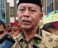 Ada Anggota DPRD Tak Setuju Pemekaran, Syahrul: Niat Kami Baik untuk Pembangunan