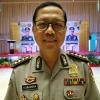 Kasus Dugaan Korupsi Monumen Bahasa Lanjut, Sudah 60 Saksi Diperiksa Polisi