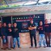 Terpilih Aklamasi, Hermes Saing Kembali Pimpin Max Owners Karimun