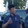 KPK Periksa Sekda Tentang Gratifikasi Jabatan, Plt Gub: Saya Tak Tahu Tuh
