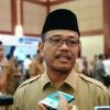 Kepala BKD Pemprov Bantah KPK: Saya Diperiksa Bukan Soal Jual Beli Jabatan