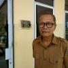 Terjerat Narkoba, DR Adalah Bidan Senior di Bintan yang Kerap Bolos Kerja
