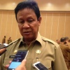Plt Gubernur Tak Percaya Anggaran Jembatan Babin Gagal Masuk APBN