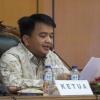 DPRD Tanjungpinang Gelar Paripurna KUA PPAS APBD Perubahan 2019
