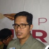 Mangkir Sebagai Saksi, KPK Terbitkan Pelarangan Kock Meng ke Luar Negeri
