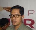 Bobby Jayanto dan Sekretaris Nurdin Diperiksa KPK