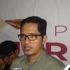 KPK Ungkap Alasan, Kenapa Hanya Keluarga yang Diizinkan Besuk Nurdin
