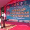 Setop Pakai Sedotan Plastik, Wako Syahrul: Sekolah Lain Harus Tiru SMPN 5