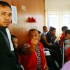 Menolak Diborgol dan Pakai Rompi Tahanan, Andi Cori Meradang ke Petugas