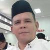 Gugatan Partai Garuda Ditolak MK, Pekan Depan KPU Tetapkan Dewan Terpilih