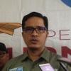 Dipanggil Jadi Saksi Kasus Gratifikasi Nurdin, KPK: Bobby Jayanto Mangkir