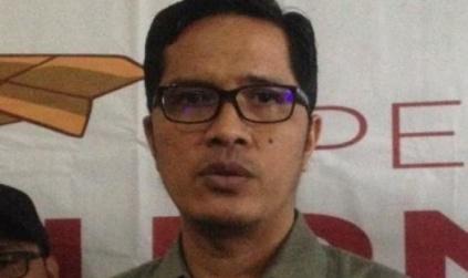 Giliran Direktur dan Karyawan Hotel Diperiksa KPK jadi Saksi Suap Nurdin