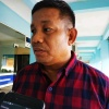 Polisi Pastikan Kasus Dugaan Rasis Bobby Jayanto Lanjut