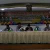 Partai Penguasa Menang di Natuna, PAN Belum Pilih Sosok Ketua DPRD