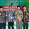 Dua PAI Asal Bintan, Wakili Kepri di Tingkat Nasional