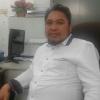 Ketua Gerindra Natuna Dipastikan Duduk Jadi Wakil Ketua DPRD