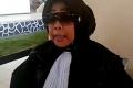 Pengacara Padri Minta Penegak Hukum Ungkap Oknum Pemain BBM di Bintan