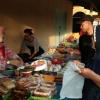 Unik dan Inspiratif, Penjual Kue di Natuna Wajibkan Pembeli Bawa Wadah Sendiri