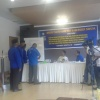 Daeng dan Wan Bersaing Jadi Ketua DPRD Natuna