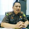 APIP Tangani Temuan Rp 3,4 Miliar di DPRD Kepri