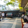 Rumah Pengusaha Hendy HDS Digeledah KPK