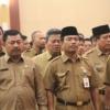 Sudah 24 Kepala OPD Pemprov Digarap KPK, Tersisa 12 Pejabat Ini yang Belum