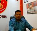 Polisi Tetapkan Bobby Jayanto Sebagai Tersangka Kasus Rasis