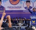 Tiga Ketua NasDem di Kepri Jadi Tersangka, Ada Lagi yang Menyusul?