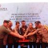 PT Japfa Comfeed Indonesia Investasi Rp 50 Miliar di Bintan