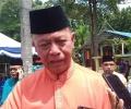 Pemko Sudah Sediakan Lahan, Wako Syahrul Kecewa dengan Sikap KPU