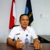 BNN Kepri Tangkap Penyelundup Sabu di Bintan