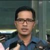 Usut Dugaan Suap Proyek di PUPRP Kepri yang Melibatkan Nurdin, KPK Datang Lagi