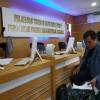 MAKI Resmi Laporkan Kejati, Karena Diduga Diamkan Kasus Korupsi Natuna