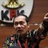 KPK Ingatkan BUMD Hasilkan PAD, Bukan Habiskan APBD