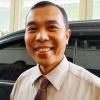 Khawatir Massa Nurdin yang Militan, MA Pindahkan Lokasi Sidang ke Jakarta