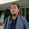 Polda Kepri Didesak Tetapkan Tersangka Korupsi Monumen Bahasa Penyengat